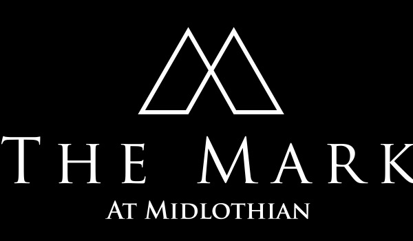Mark at Midlothian